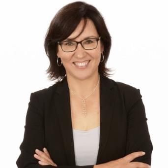 Anja Kahri