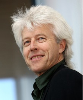 Martti Raevaara