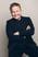 Erika Heiskanen