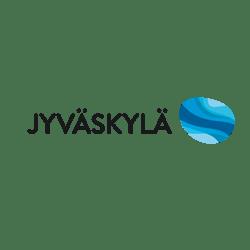 Jyväskylän kaupunki