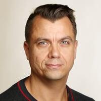 Rami Kolehmainen
