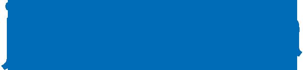 juuriharja_logo.png