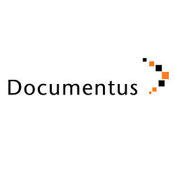 Documentus