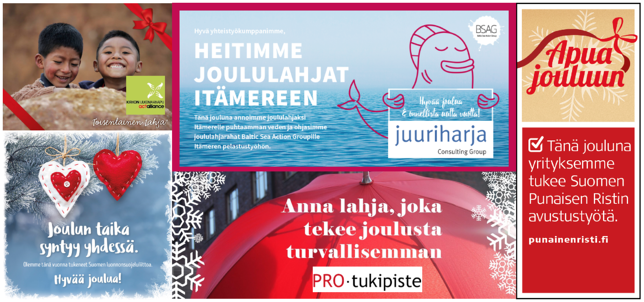 joulutervehdys-2016.png